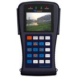 CCTV PTZ-Tester, Überwachungskamera CCTV-Tester (MKM310)