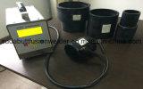 Electro сварочный аппарат сплавливания Sde315