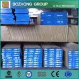 AISI P20, de Warmgewalste Plastic Plaat van het Staal van Vorm 1.2311