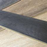 خشبيّ بلاستيكيّة مركّب [وبك] طقطقة فينيل [فلوور تيل] [وبك] أرضية