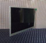 7 affichage à cristaux liquides Screenb028 d'écran tactile de l'étalage 1024X600 de module de TFT LCD de résolution de pouce 1024*600