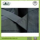 Fünf Farben-Polyester Nylon-Beutel kampierender Rucksack 406p