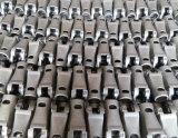 فولاذ [إينفستمنت كستينغ] أجزاء لأنّ معدّ آليّ بحريّة