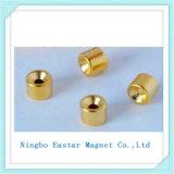 Gesinterter permanenter Neodym-Cup-Magnet