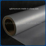 Recubierto de PVC flexible de lona Impresión Digital Banner cubierta de coche