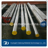 Специальная штанга инструмента сплава стальная (A2, Cr5Mo1V, SKD12)