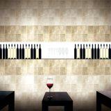 南アフリカの熱い販売の壁のタイルそして浴室の壁のタイル