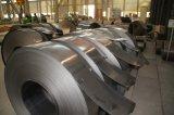 Bande en acier galvanisée (épaisseur 0.12-2.0mm * largeur 25-600mm)