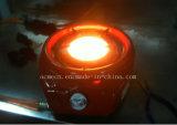 Vendita calda Biogas Fourneau De Chauffage