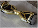 Дюйм Hoverboard E-Удобоподвижности 6.5 самоката баланса собственной личности гения E7-117D электрический