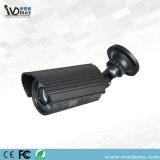 Câmera ao ar livre cheia da luz das estrelas da fiscalização da visão noturna OSD 700tvl da segurança do Wdm