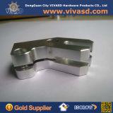 Имена CNC алюминиевой точности подвергая механической обработке частей мотоцикла