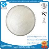 CAS: 89778-27-8 het ruwe Citraat van Toremifene van het Poeder voor de Fabriek van Bodybuilding China