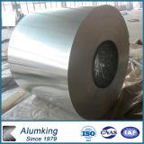 Стандартная алюминиевая катушка для вентиляции (YH-003)