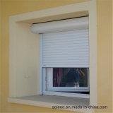 Motorisierte Fenster-Vorhänge, Walzen-Blendenverschluss-Fenster