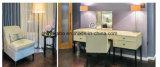 [يبو] فندق أثاث لازم 5 نجم رف [غست رووم] [فورنيتثر-بس801]