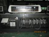 Le verre Straight-Line Miter Bm10-45 de la machine de chant