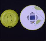 Часть инжекционного метода литья изготовленный на заказ точности пластичная