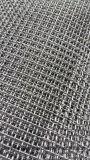 Ячеистая сеть нержавеющей стали/плетение от фабрики Китая