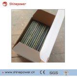 Résine époxy / PCB Mini Panneaux solaires pour la lumière solaire