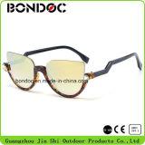 Nouveau mode de qualité supérieure des verres de lunettes de soleil Lunettes