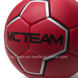 Сбывание гандбола волокна веса нормального размера микро-