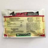 Bromadiolone 0.005% Ratte-Gift für Großverkauf