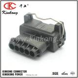 1928402595의 5개의 방법 여성 주름 연결관 Ckk7051c-3.5-21