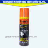 Accueil Pest Control Bed Bug Killer Spray Ant Mosquito Repellent Spray
