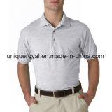 Gildan Dryblend (R) Camiseta para hombre Jersey