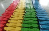 بلاستيكيّة سنت لوح التزلج من مصنع أصليّ