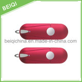Hot Sale USB Stick / USB Driver com logotipo OEM