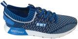 Nuevo diseño Flyknit Tideway Slip-on los zapatos Zapatos Casual zapatos deportivos