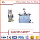 Конец трубы TM30ncx2h-3s автоматический формируя машину с самым лучшим обеспечением качества