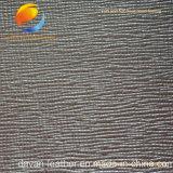 PU-synthetisches Leder für Riemen