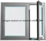Kundenspezifisches Größen-Aluminiumlegierung-Fenster