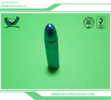 6061 Aluminiumdrehbank CNC-Maschinen-Bauteile