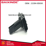 トヨタLEXUSの御曹司のための卸売価格車の大容量気流センサー22204-0D030