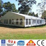 Partei-Hochzeits-Rahmen-Festzelt-Zelte für 600 Leute