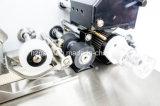 Kodierer My-380/Kodierung-Maschine für Dattel-Kodierung von China