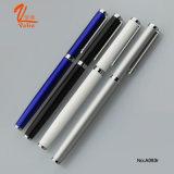 De promotie Pen van de Gift van Kerstmis van de Pen van de Rol van het Metaal verkoopt