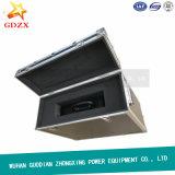 Meetapparaat van de Lossing van de Batterij van de Fabriek van China het Intelligente (XDCF3980)