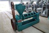 Hete Verkoop! 4.5ton/Day de Verdrijver van de Olie van de aardnoot, de Machine Model yzyx10-J van de Pinda