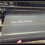 Titanineinander greifen mit Ineinander greifen 100 für Batterie 10cm*100cm
