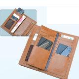 Vielseitiges Pocket faltendes Kreditkarte-Messer