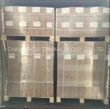 Tapis à facettes en fibre de verre Emk 380g / Sqm