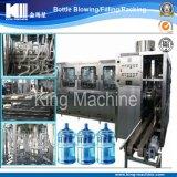 20L de grote Machine van het Flessenvullen