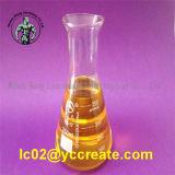 Injizierbares gemischtes injizierbares Steroid Öl Trentri 180 Tri Tren 180mg/Ml
