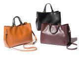 2017 Nouvelle Mode femmes sac cuir synthétique des sacs à main