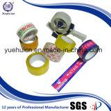 Cinta adhesiva para cualquier estación - cinta fuerte clara de la reparación